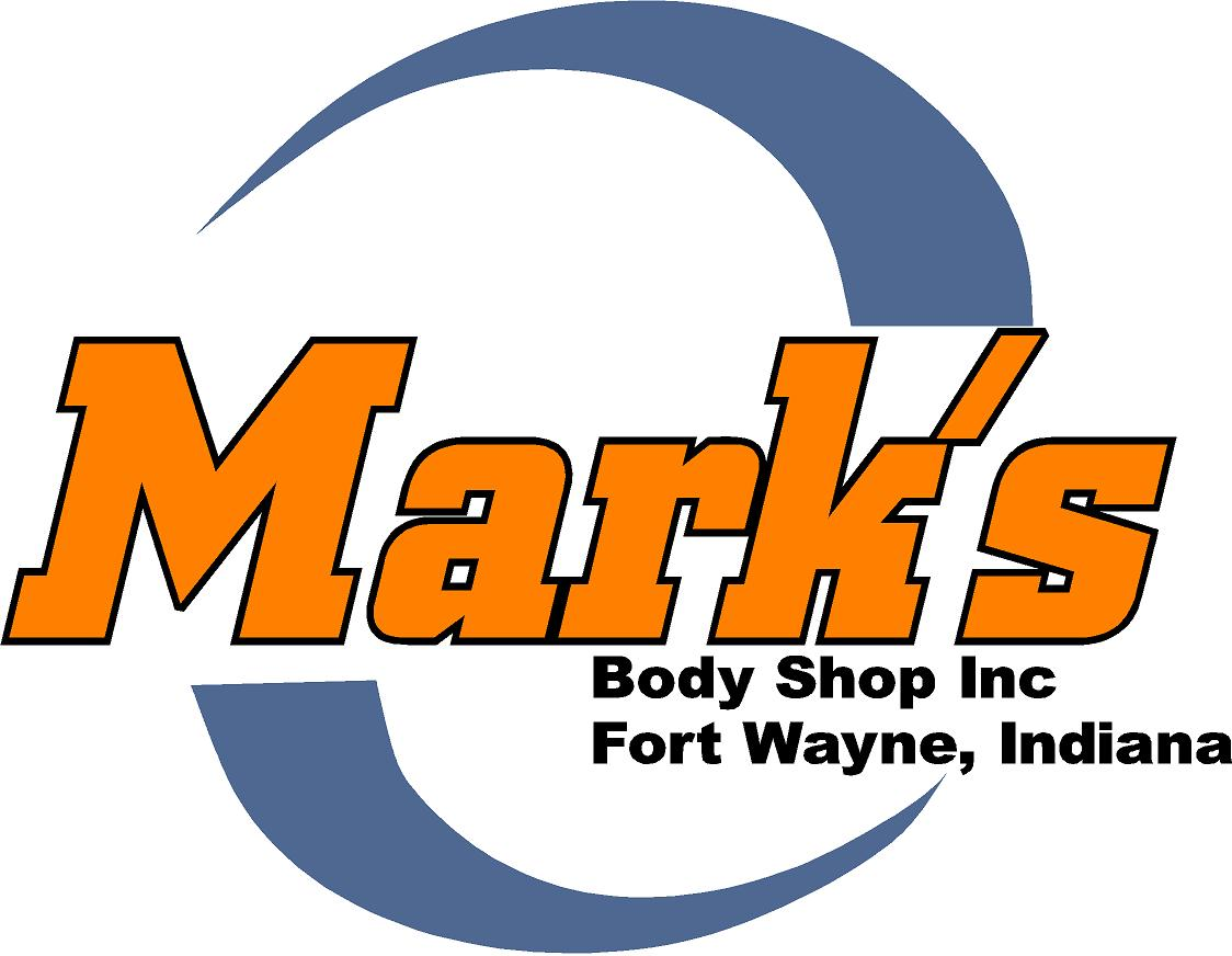Mark's Auto Body Fort Wayne